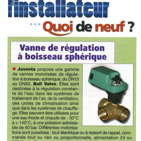 press_2006_10_INSTALLATEUR_joventa